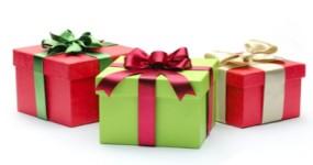 Užitečné rady: Jak vybrat nejlepší dárek