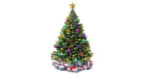 Nejlepší Vánoční dárky 2021