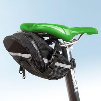 3736 Cyklistická brašna